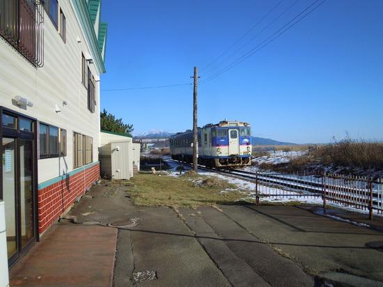 7DSCN9942.jpg