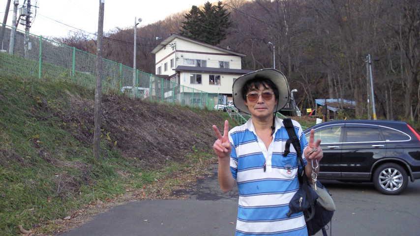 NEC_0902.JPG