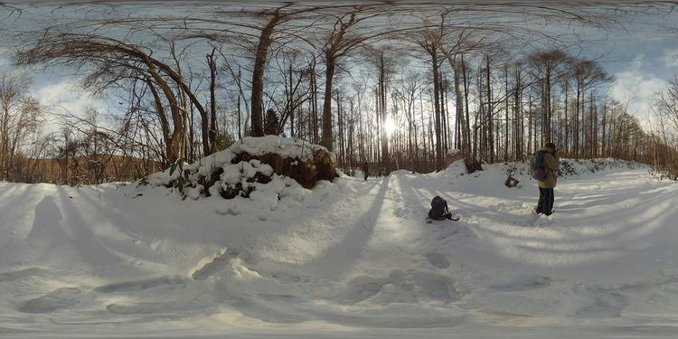 GOPR9226 Panorama.jpg