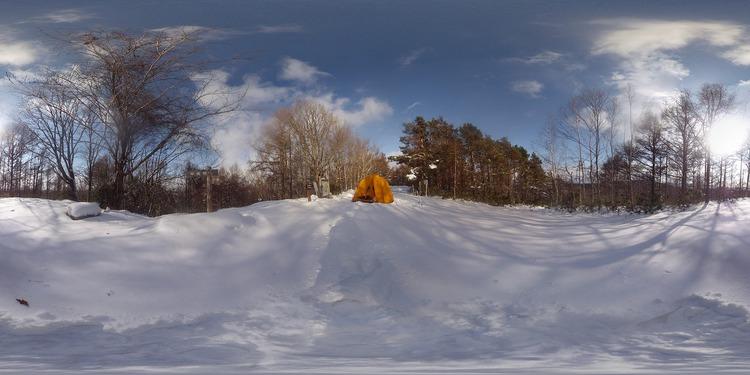 GOPR9304 Panorama.jpg