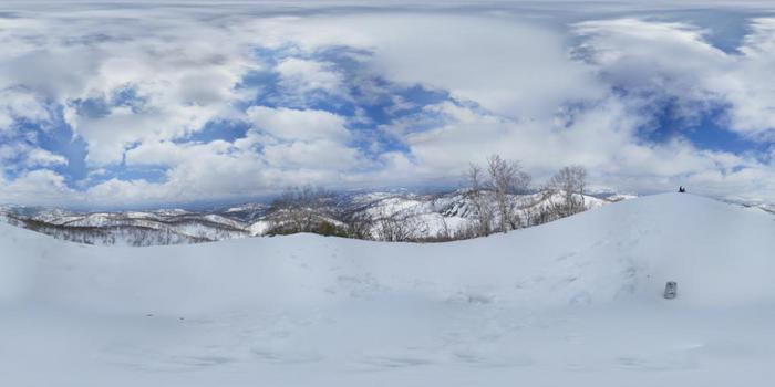 IMGP2577 Panorama.p2vr.preview.jpg