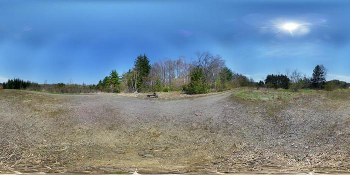 IMGP3552 Panorama.p2vr.preview.jpg