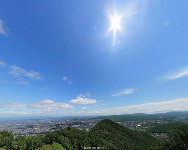 s-0625shigai.jpg