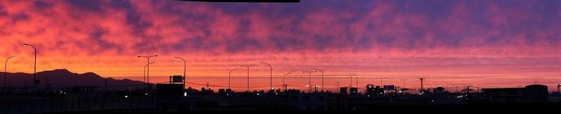 s-2_IMG_7616 Panorama.jpg