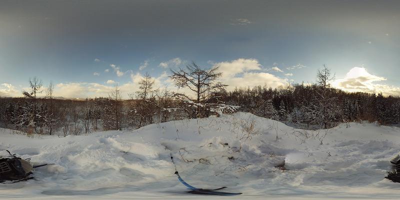s-GOPR9206 Panorama.jpg