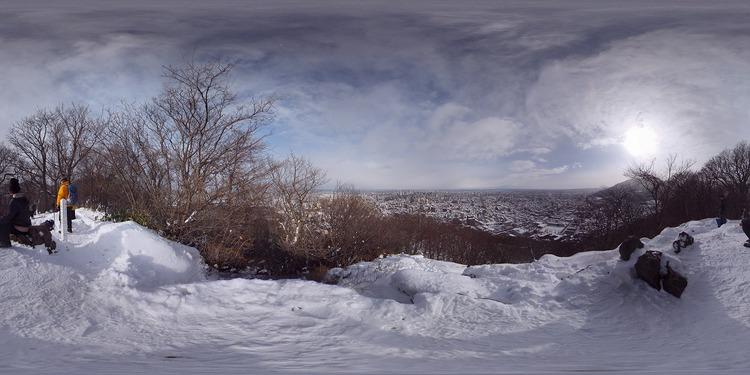 s-GOPR9340 Panorama.jpg