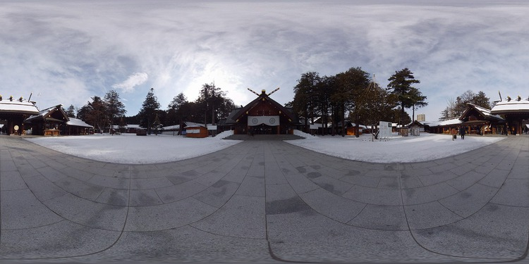 s-GOPR9351 Panorama.jpg