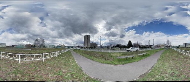 s-IMGP1798 Panorama.p2vr.preview.jpg