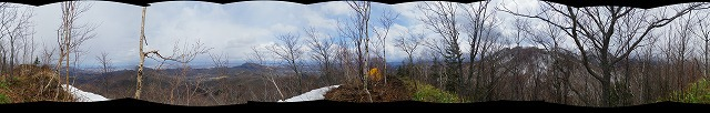 s-IMGP2027 Panorama.jpg