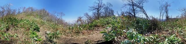 s-IMGP2094 Panorama.jpg