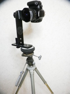 s-IMGP4377.jpg