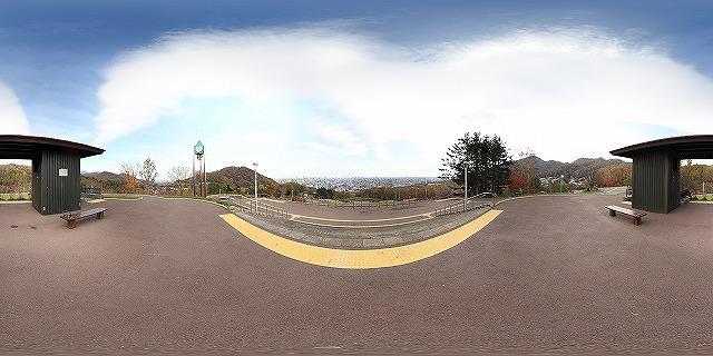 s-IMG_1126 Panorama.jpg