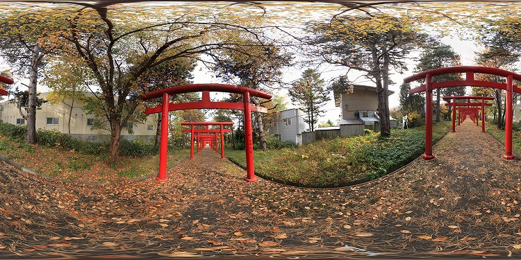 s-IMG_1176 Panorama.jpg