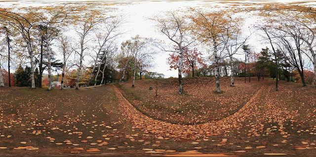 s-IMG_1275 Panorama.jpg