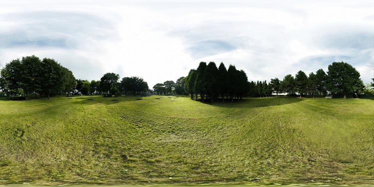 s-P1300231 Panorama.jpg