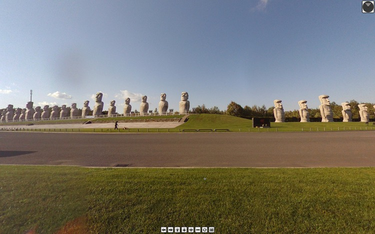 s-moai.jpg