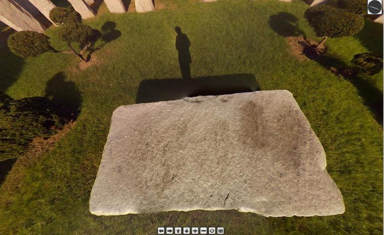 s-stone1.jpg