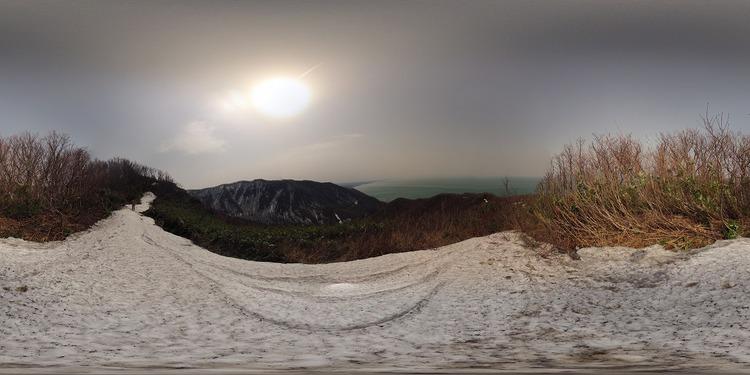 GOPR0585 Panorama.jpg