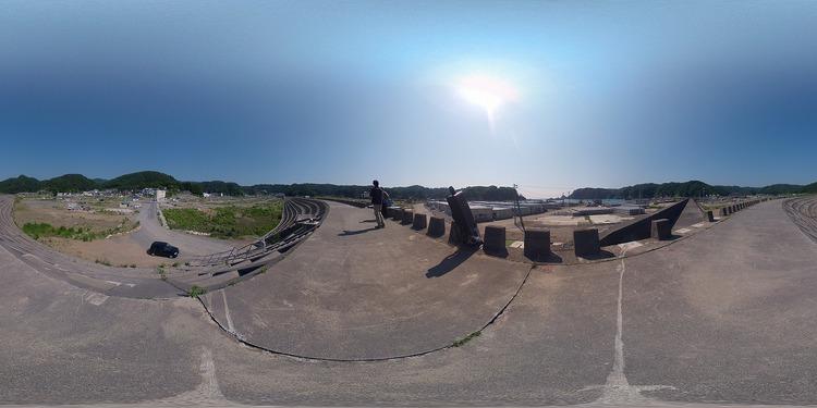 GOPR0941 Panorama.jpg
