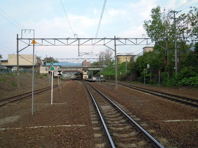 s-DSCN9957.jpg