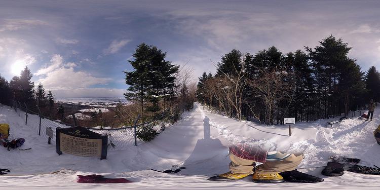s-GOPR0256 Panorama.jpg
