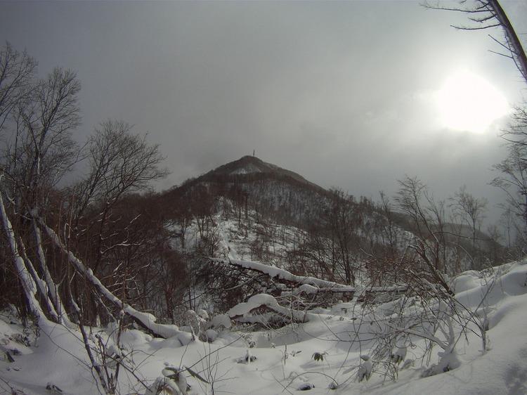 s-GOPR9468.jpg