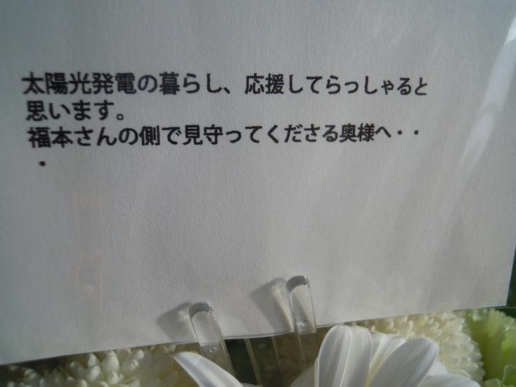 2DSCN0148.jpg