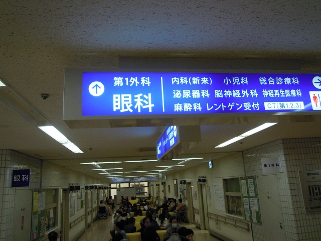 2DSCN9849.jpg