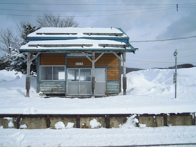 3fujiyamaDSCN1341.jpg