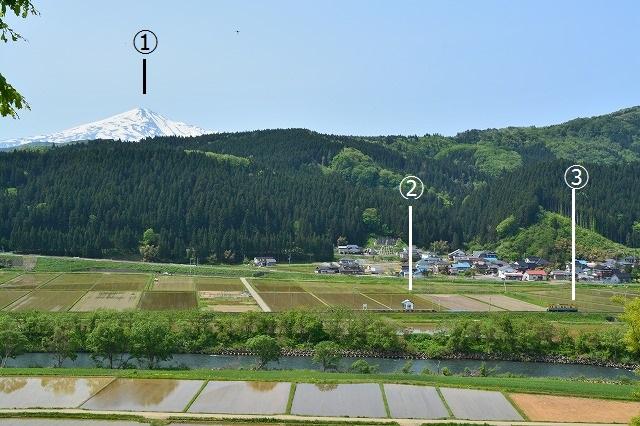 panorama3CSC_0083.jpg