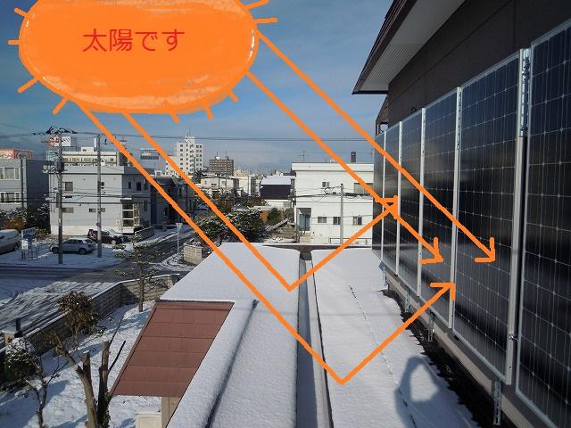 3jDSCN0117.jpg
