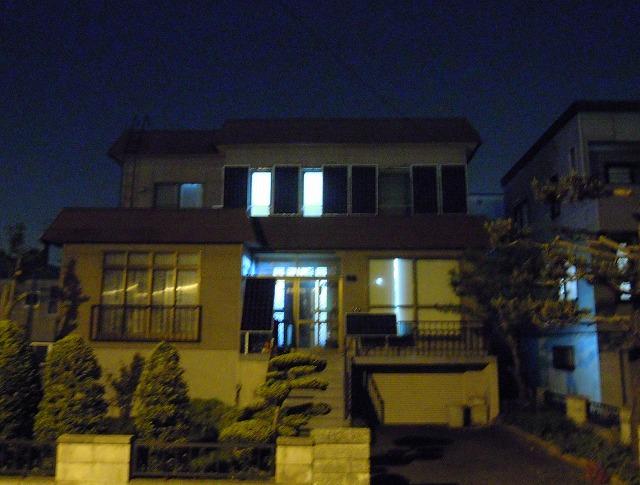 4nDSCN0146.jpg