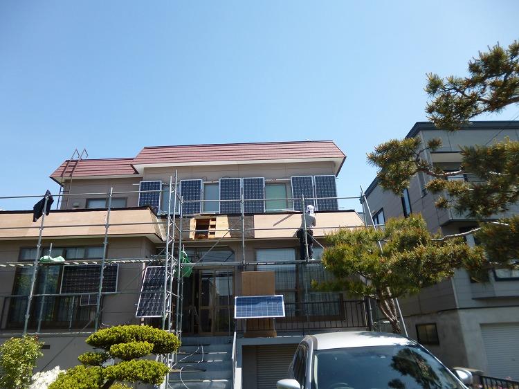 04P1020112.jpg