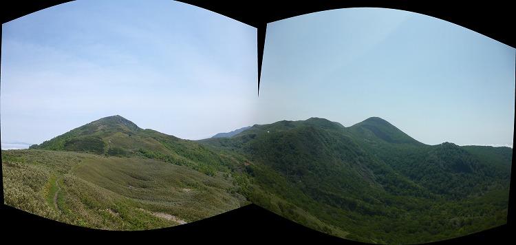 21P1030577 Panorama.jpg