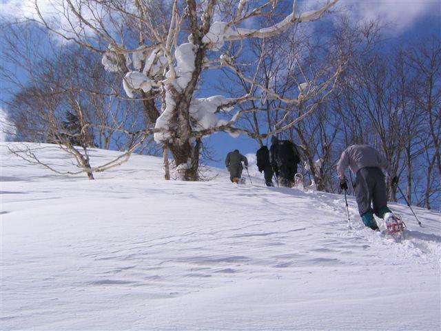 tugeyama001.jpg